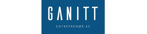 Ganitt Entreprenør AS