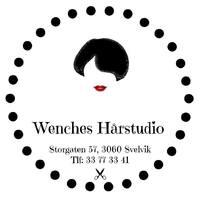 Wenches Hårstudio