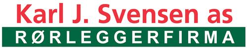 Karl J Svensen AS