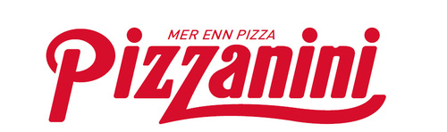 Pizzahuset Restaurantdrift AS