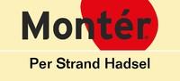 Per Strand Hadsel AS