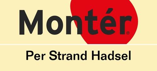 Montér Hadsel