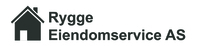 Rygge Eiendomsservice AS