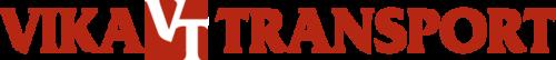 Vika Transport AS