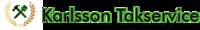 Karlsson Takservice