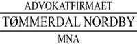 Advokatfirmaet Tømmerdal Nordby