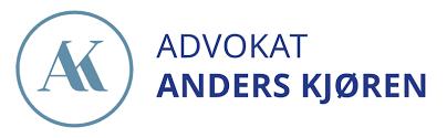 Advokat Anders Kjøren AS