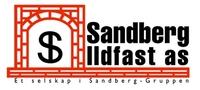 Sandberg Ildfast AS
