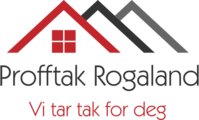 Profftak Rogaland AS