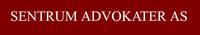 Sentrum Advokater AS