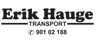 Erik Hauge Transport AS