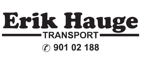 Erik Hauge Transport AS