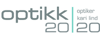 Optikk 2020 AS