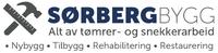Sørberg bygg AS