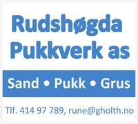 Annonse i Ringsaker Blad