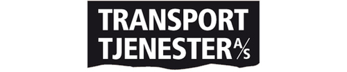 Transporttjenester AS