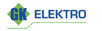 GK Elektro - Bergen