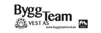ByggTeam Vest AS