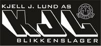 Kjell J Lund AS