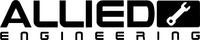 Allied Engineering AS