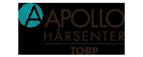 Apollo Hårsenter Fredrikstad - Torp