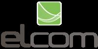 Elcom AS