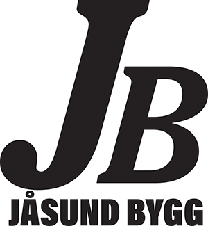 Jåsund Bygg