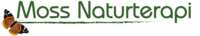 Moss Naturterapi