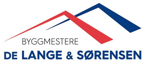 Byggmester de Lange og Sørensen AS