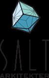 Salt arkitekter AS