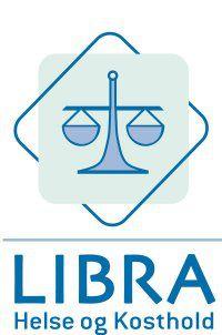 Libra Helse og Kosthold