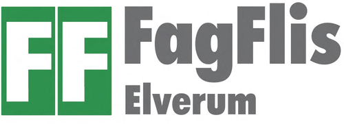 Fagflis Elverum AS Byggmester Ivar Bakke