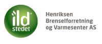 Henriksens Brenselforretning og Varmesenter AS