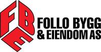 Follo Bygg og Eiendom