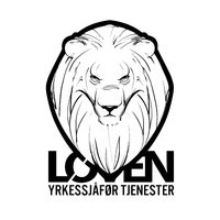 Løven AS