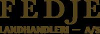 Fedje Landhandleri AS