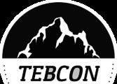 Tebcon AS