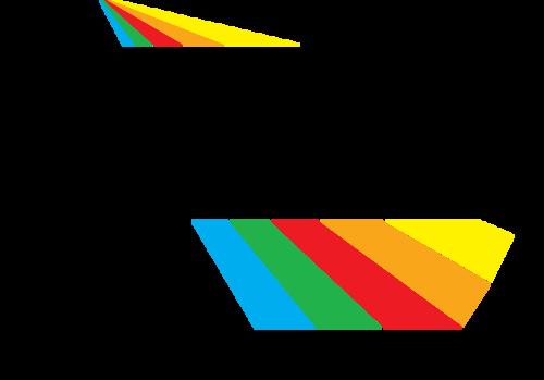 Logoen til Friisco Bilskadesenter AS