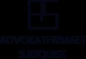 Advokatfirmaet Sjøquist