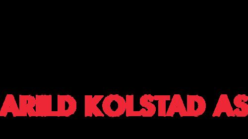 Arild Kolstad A/S