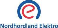 Nordhordland Elektro AS