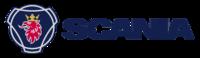 Norsk Scania AS Avd Haugesund