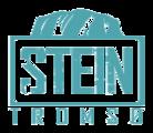 Tromsø Stein AS