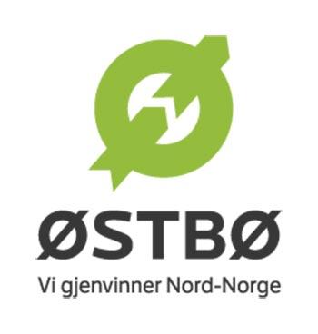 Østbø AS avd Bodø