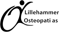 Lillehammer Osteopati AS