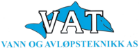 Vann og Avløpsteknikk AS