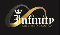 Infinity Bar & Restaurant AS