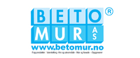 Betomur AS