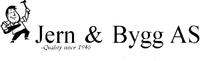 Jern & Bygg AS