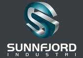 Sunnfjord industri AS